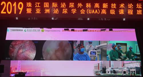 红激光,珠峰红激光,泌尿外科红激光,半导体激光治疗机,前列腺治疗仪